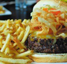 burger-beat-cheddar-fries