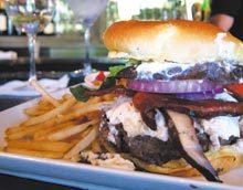 burger-beat-wren-goat