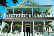 cumb-spencer-house