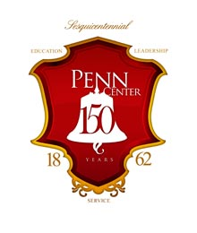 Penn Center Celebrates 150 Years