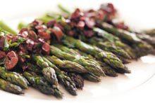 celebrate-asparagus