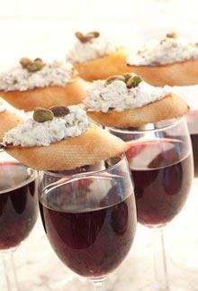 celebrate-column-pistachio