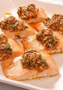 celebrate-column-salmon