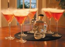 celebrate-drinks