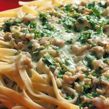 celebrate-pasta