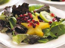 celebrate-salad