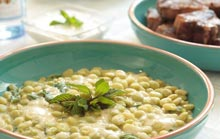 minted-lima-beans