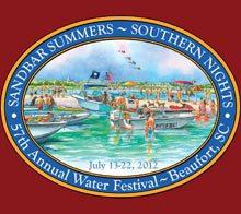 outsider-water-festival
