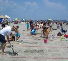 sandcastles-2