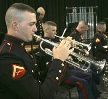 wf-pi-marine-band