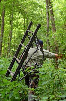 Outsider-Hunting-standback
