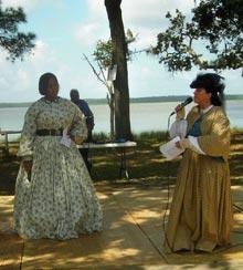 Woodland River Festival Returns