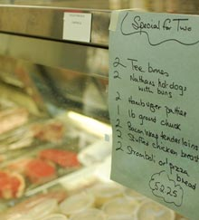 meat-market-special