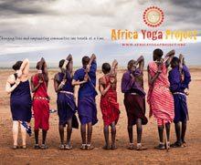 shelley-African-Yoga