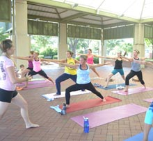 shelley-Yoga-Park