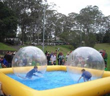 woodland-wowballs