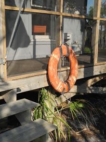 Fish-Camp-Ring