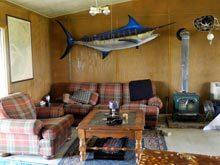Fish-Camps-Interior