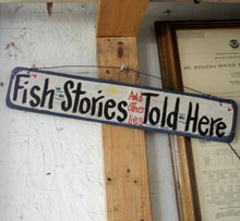 Fish-Camps-Sign
