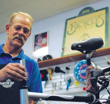 bikes-feeser-fixes