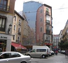 outsider-Madrid-Street