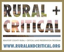 civitas-rural-critical
