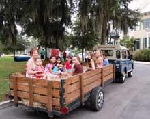 harvet-fest-wagon