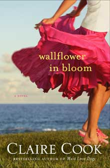 lunch-wallflower-book