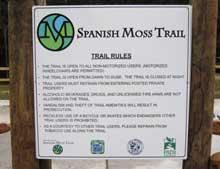 Rails-Trails-Sign