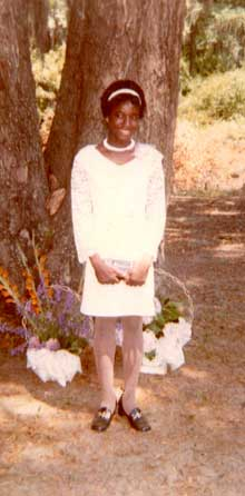 Sallie-Ann-7th-grade
