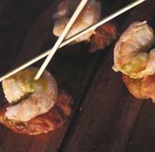 captured-Shrimp-Appetizers