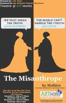 misanthrope-logo