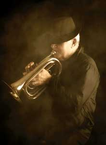 jazz-Bob-Masteller
