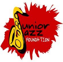jazz-junior-logo