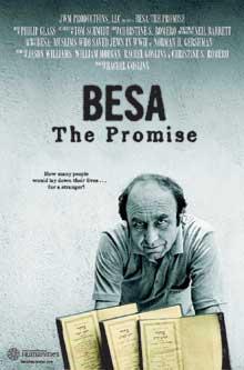 BIFF-Besa