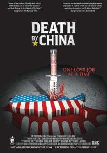 BIFF-Death-China