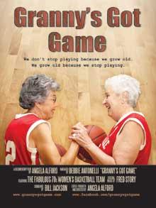 BIFF-Granny-Got-Game