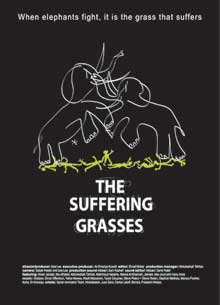 BIFF-Suffering-Grasses