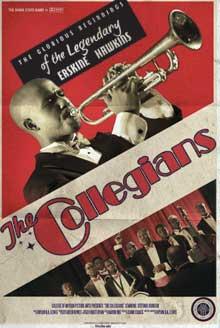 BIFF-The-Collegians