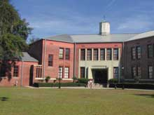 BIFF-USCB-Center