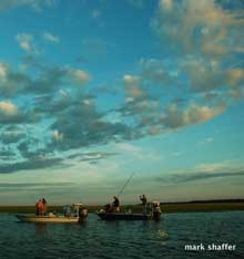 Fishing-Sky
