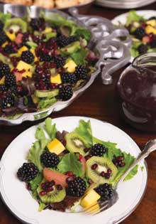 everyday-Fruity-Blackberry