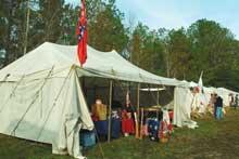 pocotaligo-tents