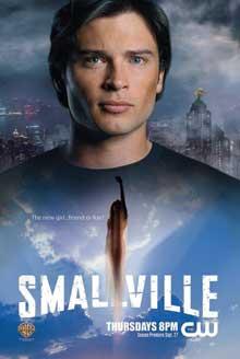 BIFF-Tollin-Smallville