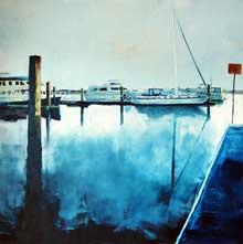 Sebastian-Polanski-boat