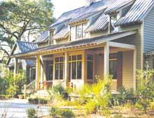 Design-Brays-Island-Home