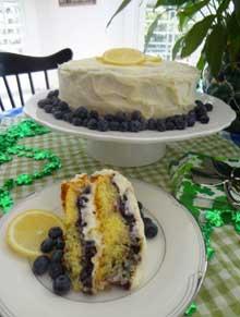 Everyday-Lemon-Blueberry-Cake
