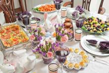 everyday-brunch-table