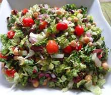everyday-Mediterranean-Crunch