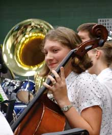 Beautiful-Beaufort-Youth-Orch